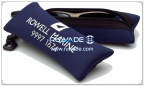 neoprene-glasses-sunglasses-case-bag-pouch-rwd017