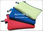 neoprene-glasses-sunglasses-case-bag-pouch-rwd018