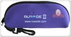 neoprene-glasses-sunglasses-case-bag-pouch-rwd019