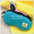 neoprene-glasses-sunglasses-case-bag-pouch-rwd021