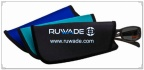 neoprene-glasses-sunglasses-case-bag-pouch-rwd023