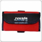 neoprene-glasses-sunglasses-case-bag-pouch-rwd024