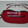 neoprene-glasses-sunglasses-case-bag-pouch-rwd036-1