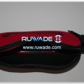 neoprene-glasses-sunglasses-case-bag-pouch-rwd036-3
