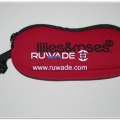 neoprene-glasses-sunglasses-case-bag-pouch-rwd036-4