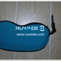 neoprene-glasses-sunglasses-case-bag-pouch-rwd037-1