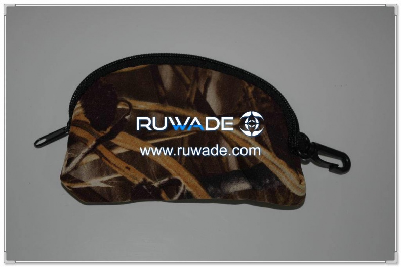 neoprene-glasses-sunglasses-case-bag-pouch-rwd039-1