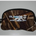 neoprene-glasses-sunglasses-case-bag-pouch-rwd039-2