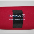 neoprene-glasses-sunglasses-case-bag-pouch-rwd040-2