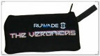 neoprene-pencil-case-bag-pouch-rwd003