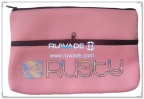 neoprene-pencil-case-bag-pouch-rwd009