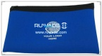 neoprene-pencil-case-bag-pouch-rwd039-2