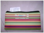 neoprene-pencil-case-bag-pouch-rwd048