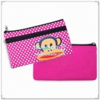 neoprene-pencil-case-bag-pouch-rwd057