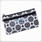 neoprene-pencil-case-bag-pouch-rwd062