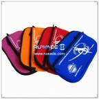 neoprene-pencil-case-bag-pouch-rwd063