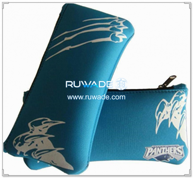 neoprene-pencil-case-bag-pouch-rwd065-2.jpg