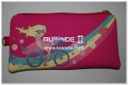 neoprene-pencil-case-bag-pouch-rwd072-1