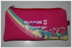 neoprene-pencil-case-bag-pouch-rwd072-2