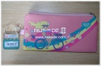 neoprene-pencil-case-bag-pouch-rwd072-3
