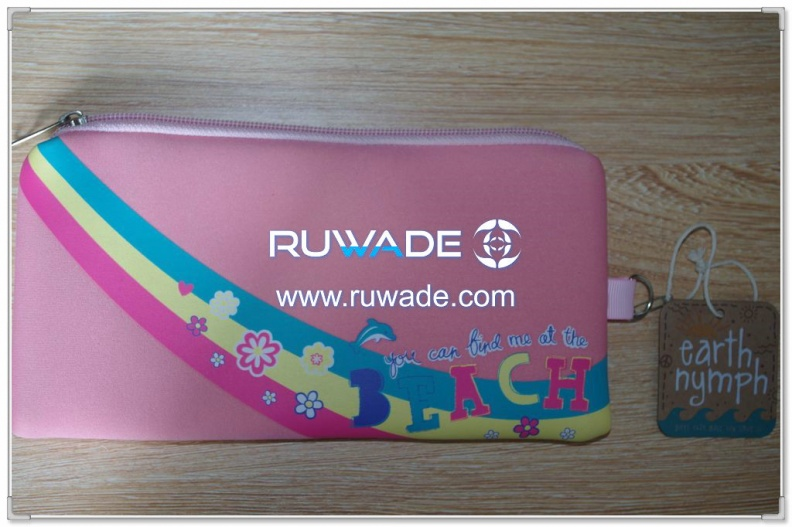 neoprene-pencil-case-bag-pouch-rwd072-4.jpg