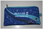 neoprene-pencil-case-bag-pouch-rwd074-2