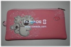 neoprene-pencil-case-bag-pouch-rwd075-1