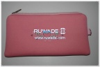 neoprene-pencil-case-bag-pouch-rwd075-2