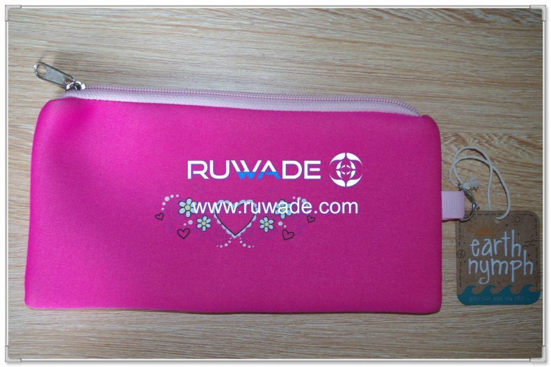 neoprene-pencil-case-bag-pouch-rwd075-4.jpg