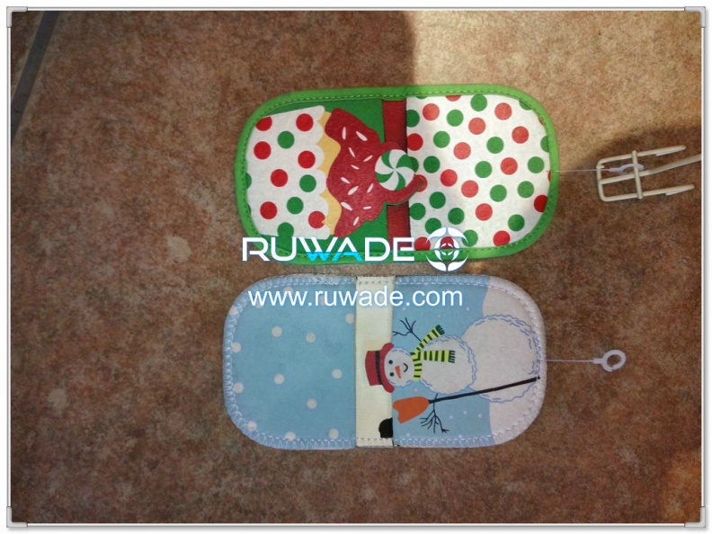 other-small-case-bag-pouch-rwd001-3.jpg