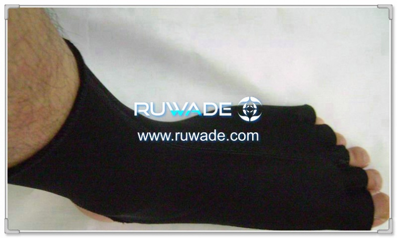 neoprene-ankle-support-brace-rwd001-1