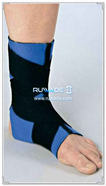 neoprene-ankle-support-brace-rwd002.jpg