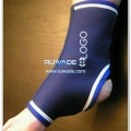 neoprene-ankle-support-brace-rwd003