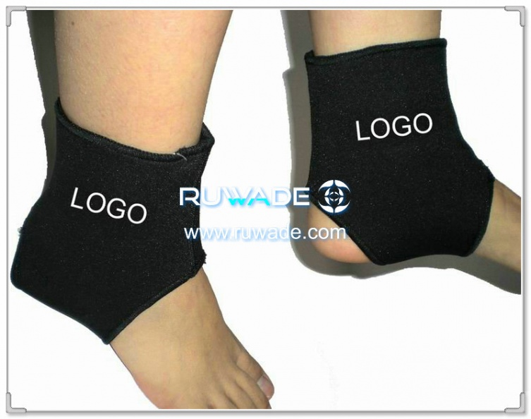 neoprene-ankle-support-brace-rwd004