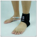 neoprene-ankle-support-brace-rwd005-1