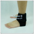 neoprene-ankle-support-brace-rwd005-2