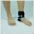 neoprene-ankle-support-brace-rwd005-3