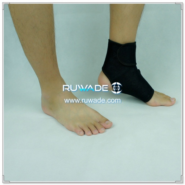 neoprene-ankle-support-brace-rwd009-4.jpg