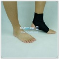 neoprene-ankle-support-brace-rwd009-4