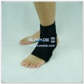 neoprene-ankle-support-brace-rwd009-6