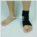 neoprene-ankle-support-brace-rwd009-7