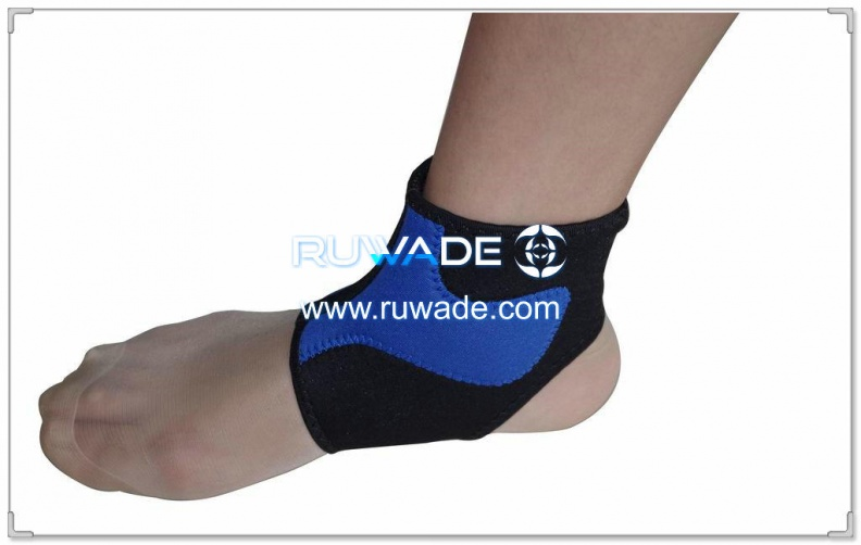 neoprene-ankle-support-brace-rwd024-4.jpg