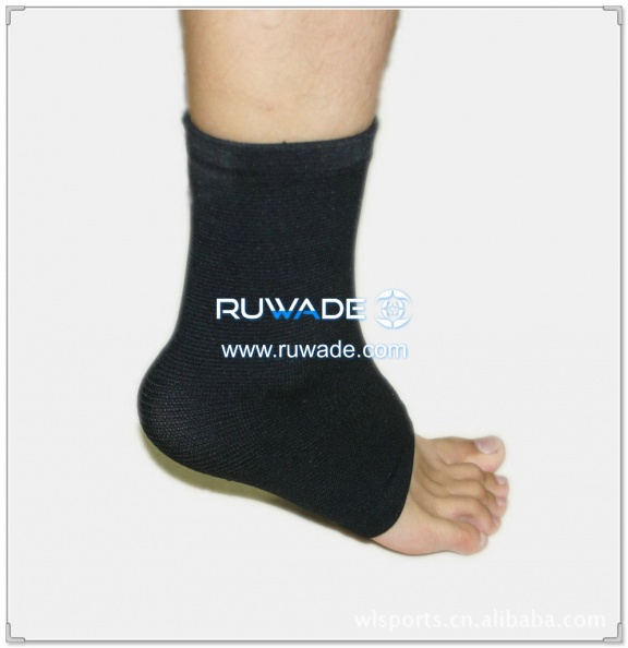 neoprene-ankle-support-brace-rwd025-2.jpg