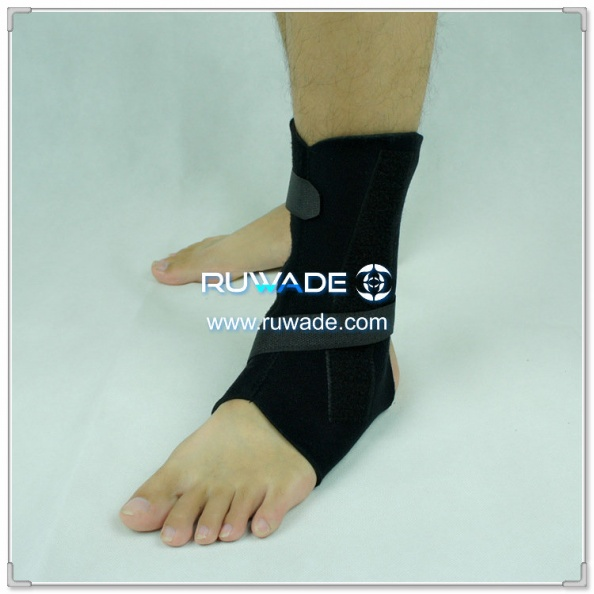 neoprene-ankle-support-brace-rwd026-2.jpg
