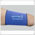 neoprene-arm-support-brace-rwd001