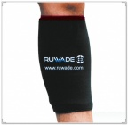 neoprene-calf-shin-support-brace-rwd001-2