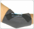 neoprene-elbow-support-brace-rwd002