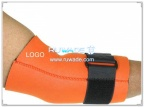 neoprene-elbow-support-brace-rwd003