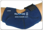 neoprene-elbow-support-brace-rwd004