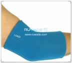 neoprene-elbow-support-brace-rwd006